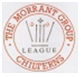 Morrant Chilterns Cricket League